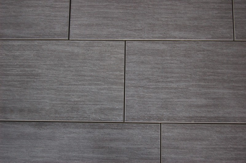 Antraciet badkamer tegel het beste van huis ontwerp inspiratie - Tegel patroon badkamer ...
