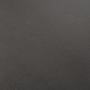 Vloertegel GresFine Porcellanato 60×60 Antraciet