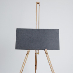 Vloertegel 30x60 mod italy black