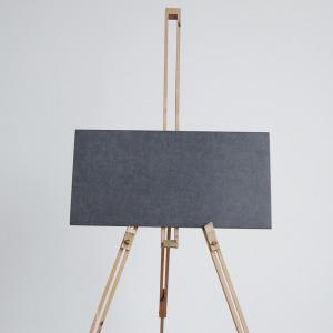 Vloertegel 30×60 mod italy black