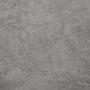 Vloertegel 30×60 mOd'Italy beton grey