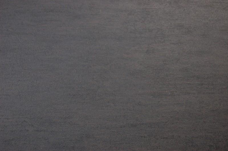Vloertegels keuken verwijderen keuken vloertegels patroon tegeldeal product cementtegels - Tegelvloer patroon ...