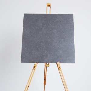 Vloertegel Pastorelli Loft Grijs 60×60