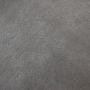 Vloertegel Proxima Antractie 45×45