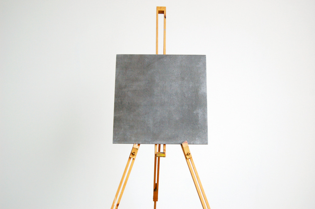 Vloertegel Proxima Antractie 45x45