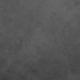 Vloertegel 60×60 Proxima Antraciet