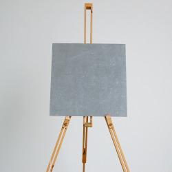 Vloertegel R.A.K. Ceramics Grijs 45x45