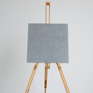 Vloertegel R.A.K. Ceramics Grijs 45×45