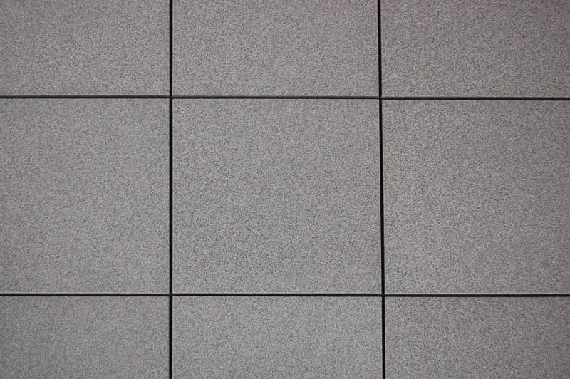 Vloertegel Antraciet 30x30.Vloertegel 30 30 Rovese Antraciet