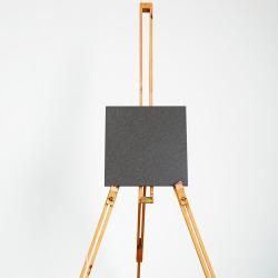vloertegel stargres s&p antraciet 30x30
