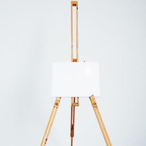Wandtegel 25×40 Engers Wit Glans